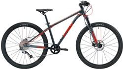 Frog MTB 69 Mountain Bike 2018 - Hardtail MTB