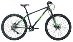 "Frog MTB 72 26"" Mountain Bike 2020 - Hardtail MTB"