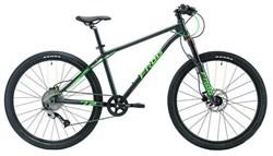 "Frog MTB 72 26"" Mountain Bike 2021 - Hardtail MTB"