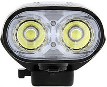 Cateye Volt 1700 RC Rechargeable Front Light