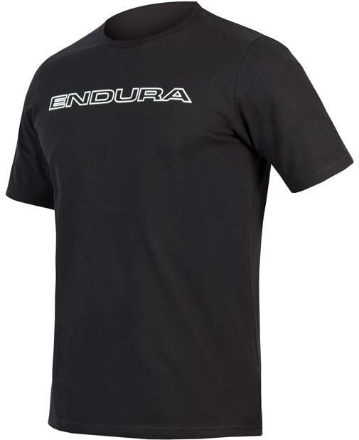 Endura One Clan Carbon Short Sleeve Tee | Jerseys