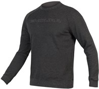 Endura One Clan Crew Neck Sweater