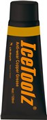 Product image for Ice Toolz Copper-Slip Grease