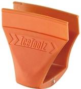 Ice Toolz Croco Brake Shoe Tuner