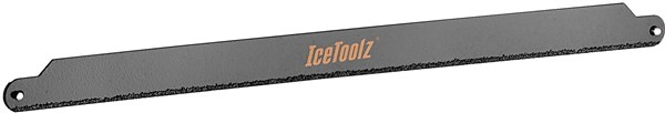 Ice Toolz Replacement Blades for Professional Hacksaw