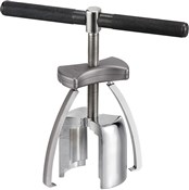 Product image for Ice Toolz Pro BB Bearing Puller