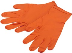 Ice Toolz NBR Mechanics Gloves