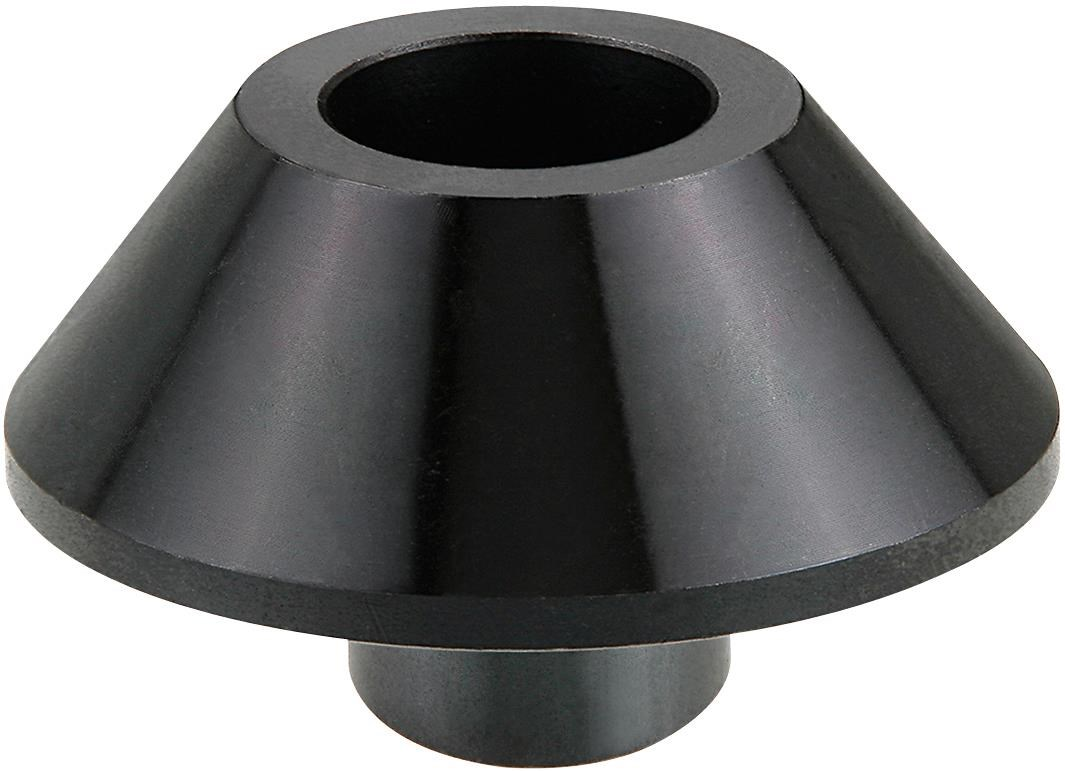 Ice Toolz Centering Cone | tools_component