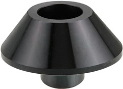 Product image for Ice Toolz Centering Cone