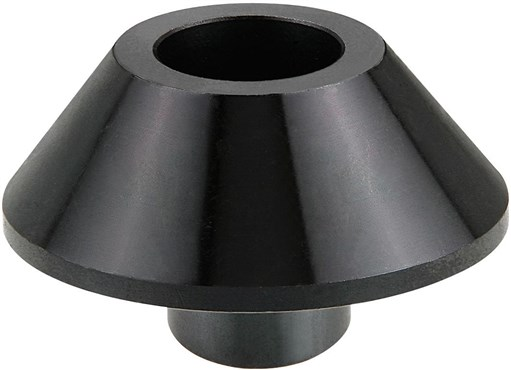 Ice Toolz Centering Cone