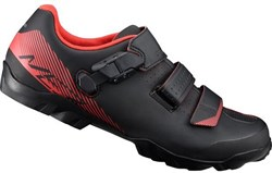 Shimano ME300 SPD MTB Shoes