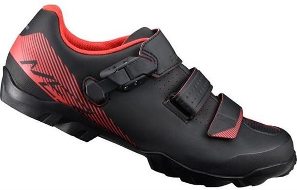 Shimano ME300 SPD MTB Shoes