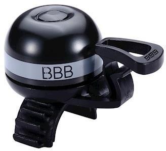 BBB BBB-14 - EasyFit Deluxe Bell   Bells