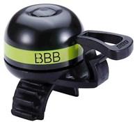 BBB BBB-14 - EasyFit Deluxe Bell