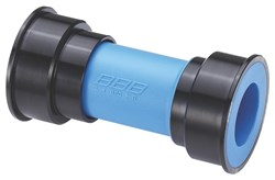 BBB BBO-22 - BottomPress BB86/90/92 GXP Bottom Bracket