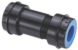 BBB BBO-75 - BottomFit (24mm MTB to PF30 Bottom Bracket)