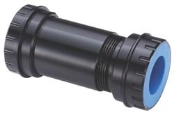 BBB BBO-85 - BottomFit (24mm MTB to BB30 Bottom Bracket)