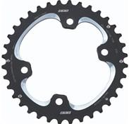 BBB BCR-100S - MTB Gear Chainring