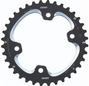 Product image for BBB BCR-100S - MTBGear Chainring