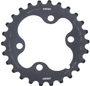 Product image for BBB BCR-101S - MTBGear Chainring