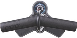 BBB BFP-21 - AirBoost Floor Pump