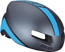 BBB BHE-08 - Tithon Road Helmet