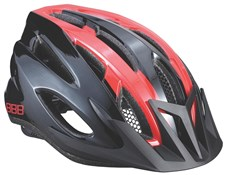 Product image for BBB BHE-35 - Condor MTB Helmet
