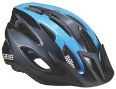 BBB BHE-35 - Condor MTB Helmet