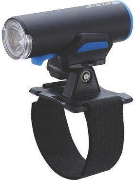 BBB BLS-116 - Scout Combo LED Front/Rear Light