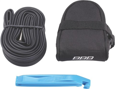 BBB BSB-53 - CombiPack R Saddle Bag | Saddle bags