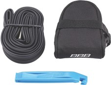 BBB BSB-53 - CombiPack R Saddle Bag