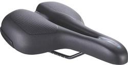 BBB BSD-112 - SportPlus Ergonomic Saddle