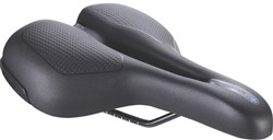 BBB BSD-112 - SportPlus Ergonomic Saddle