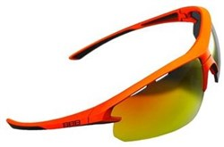 BBB BSG-52 - Impulse Cycling Glasses