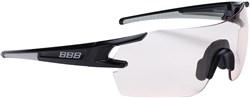BBB BSG-53 - FullView Cycling Glasses