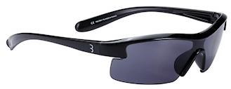 BBB BSG-54 - Kids Cycling Glasses | Glasses