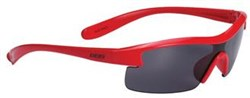 BBB BSG-54 - Kids Cycling Glasses