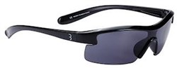Product image for BBB BSG-54 - Kids Cycling Glasses