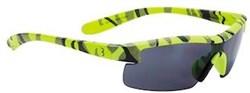 BBB BSG-54 - Kids Cycling Glasses