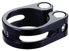 BBB BSP-85 - LightStrangler Seat Clamp