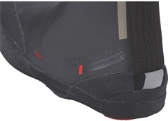BBB BWS-16B - ArcticDuty Shoe Covers