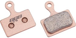 BBB BBS-561S - DiscStop Sintered Shimano Direct-Mount BR-RS505