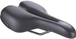 BBB BSD-111 - SportPlus Ergonomic Saddle