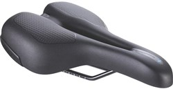 BBB BSD-111 - SportPlus Ergonomic Saddle