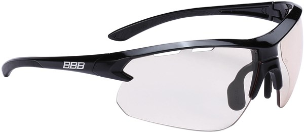 44408d25b2 BBB BSG-52PH - Impulse Photochromic Cycling Glasses | Tredz Bikes