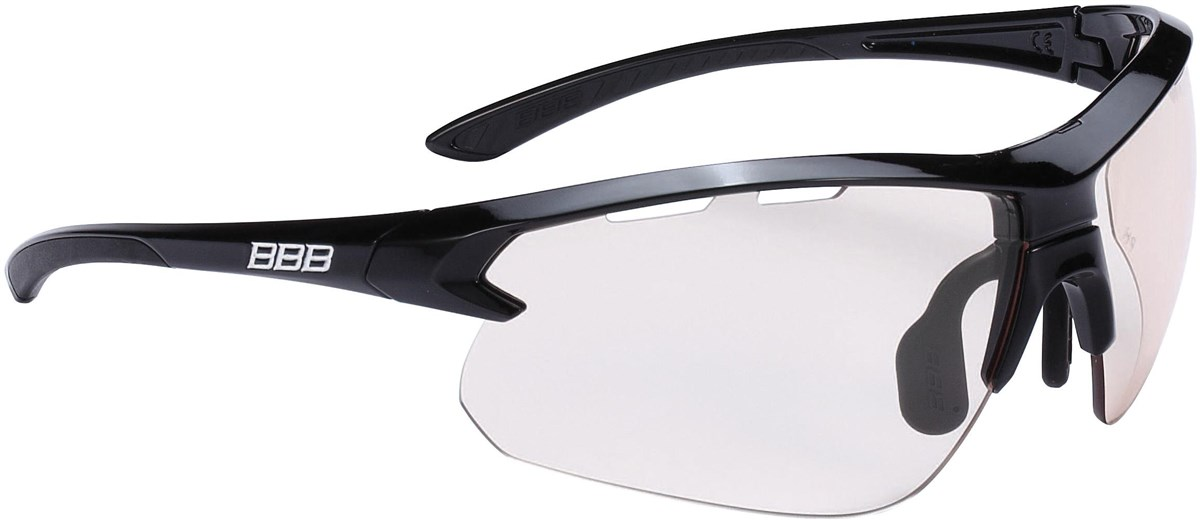 BBB BSG-52PH - Impulse Photochromic Cycling Glasses