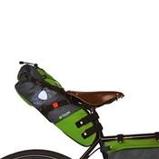 Polaris Ventura Seatpack Max