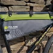 Polaris Ventura Frame Bag Max
