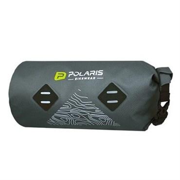 Polaris Ventura Handlebar Bag