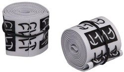 Product image for Cult Stack Logo Rim Tape
